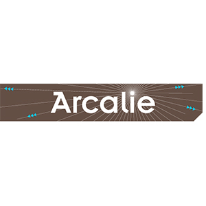 arcalie-medical sauvegarde données médicales sécurisées